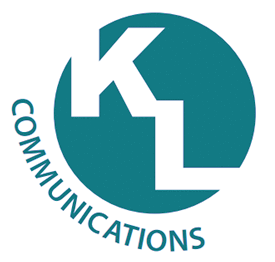 Communications by KL